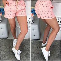 4aa8080f4200 Шорты женские 4014, белые шорты, короткие шорты, классические шорты ...