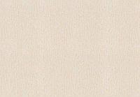 Обои  1,06х10,05 виниловые на флизелиновой основе ФОЭ 1013/1 бежевый