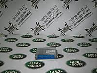 Блок управления АКПП Range Rover vogue (TGB000091 / 96025627), фото 1