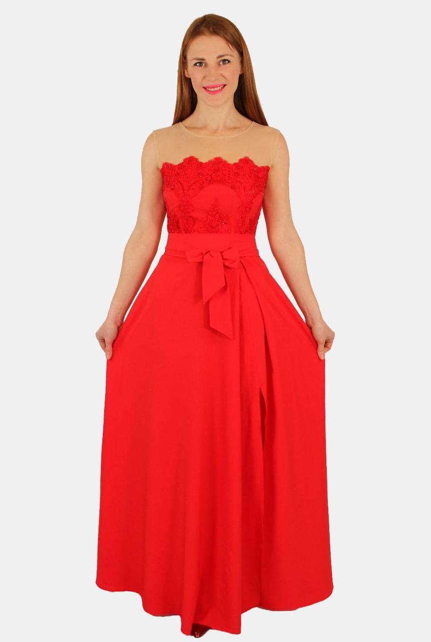 Платье праздничное для выпускного 44-46 р ( разные цвета )