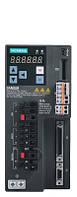Сервопривод Siemens SINAMICS V90 3.8A, 6SL3210-5FE11-0UA0