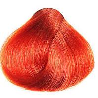 Крем-краска Colorianne Prestige 7/64 блондин красная медь 100 мл, фото 1