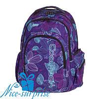 Модный школьный рюкзак для старших классов CoolPack Spark 74551CP