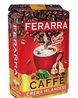 Кофе молотый Ferrara Crema Irlandese 250 гр.