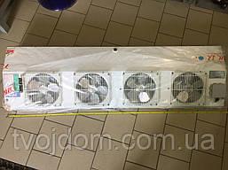 Воздухоохладитель *INSFRI* XALOC 1500 (1500*40) потолочный