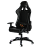 Кресло геймерское Barsky Sportdrive Game - SD-09
