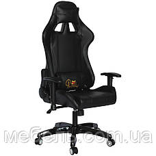 Кресло геймерское Barsky Sportdrive Game - SD-09, фото 3