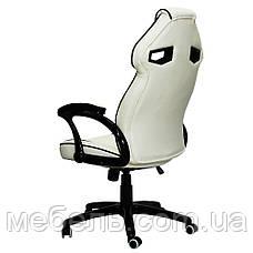 Кресло игровое Barsky Sportdrive Game - SD-07, фото 2