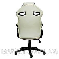 Кресло игровое Barsky Sportdrive Game - SD-07, фото 3