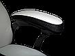 Кресло игровое Barsky Sportdrive Game - SD-07, фото 5