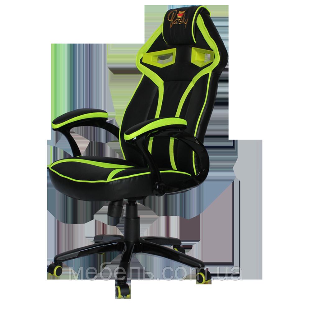 Кресло игровое Barsky Sportdrive Game - SD-05