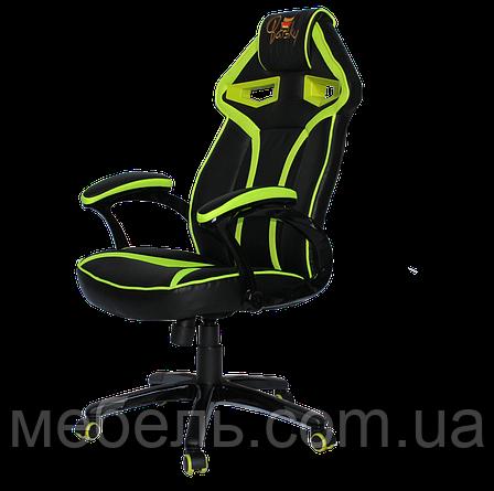 Кресло игровое Barsky Sportdrive Game - SD-05, фото 2