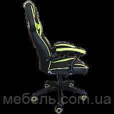 Кресло игровое Barsky Sportdrive Game - SD-05, фото 3