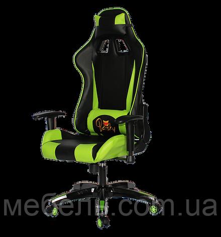 Кресло геймерское Barsky Sportdrive Game - SD-10, фото 2