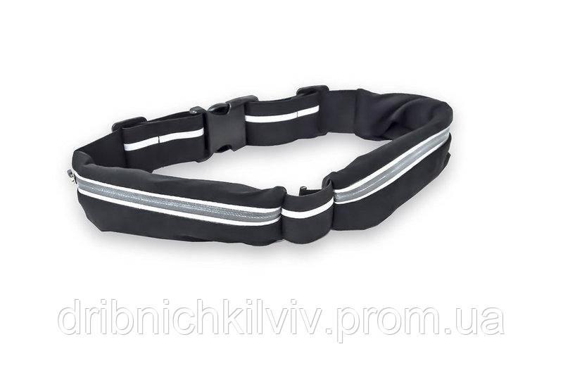 Карманный пояс Go Belt (чехол на пояс)
