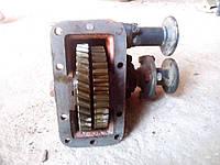 Коробка отбора мощности ЗИЛ-131 (КОМ1)