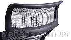 Кресло в офис Barsky Style BS-02, фото 2