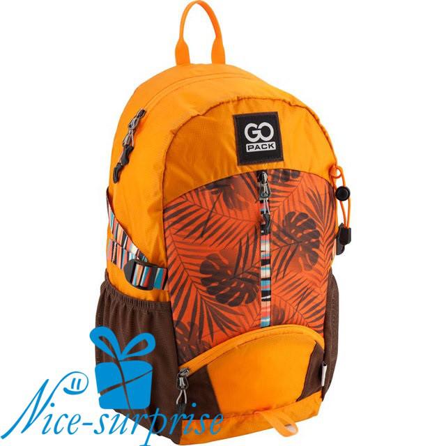 купить модный школьный рюкзак недорого