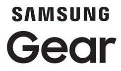 Зарядки для смарт-часов Samsung Gear