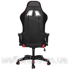 Кресло геймерское Barsky Sportdrive Game - SD-13, фото 3