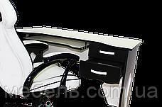 Рабочая станция Barsky Homework White HG-03/SD-07, фото 2