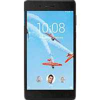 LENOVO TAB 7 Essential 3G 16Gb (ZA310015UA)