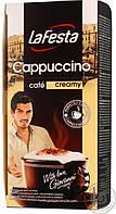 Капучино La Festa Ваниль 10 пакетиков