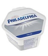 Сыр Филадельфия 1,650кг