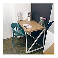 Письменный стол Y 160х60