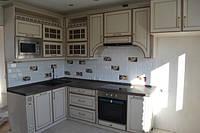 """Кухня """"Прованс"""" из массива, фото 1"""