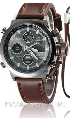 Наручные часы AMST 790 Армейские