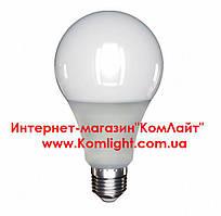 Лампа светодиодная DELUX BL 80 20 Вт 6500K 220В E27