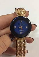 Наручные часы Baosaili
