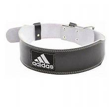 Пояс атлетический Adidas ADGB-12235 L/XL