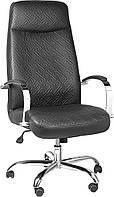 Кресло офисное Barsky Chief CF-01
