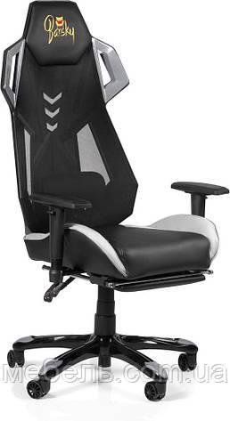 Игровое геймерское кресло Barsky BGM-04, фото 2