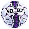 Мяч футбольный Diamond IMS Select размер 5