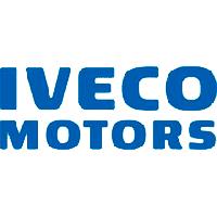 Сайлентблок рессоры (задней/серьга) Iveco Daily IV (к-кт), код 504112266, IVECO