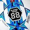 Мяч футбольный Select Fusion (012) размер 4, фото 2