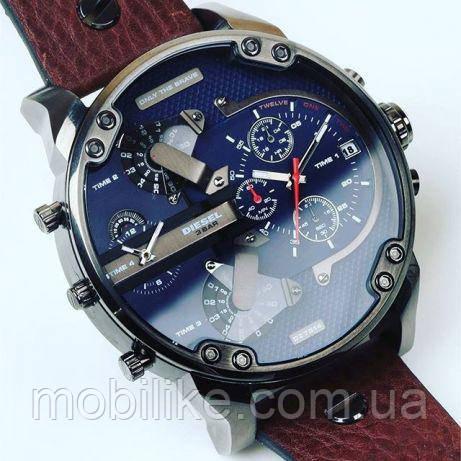 Наручные часы Diesel Brave 749