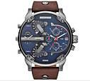 Наручные часы Diesel Brave 749, фото 3