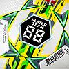 Мяч футбольный Campo Pro Select размер 3, фото 2