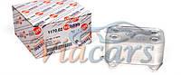 Радиатор масляный VW Caddy III/Crafter/T5 (теплообменник), код 1170.02, AUTOTECHTEILE