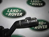 Подрулевой переключатель Range Rover vogue (69017760 / 01203100), фото 1