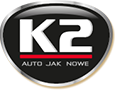 Средство для промывки масляной системы двигателя (250ml), код T371, K2