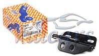Петля капота MB Sprinter 901-904 -06 (R), код 7512, AUTOTECHTEILE