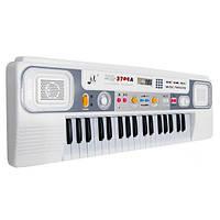 Орган MQ3709A 37 клавиш, фото 1