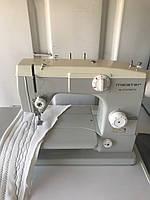 Швейная машина Meister automatic