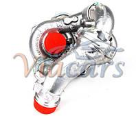 Турбина MB Sprinter 2.2CDI OM651 (1000 970 0074 OE), код 1000 988 0074 , BorgWarner