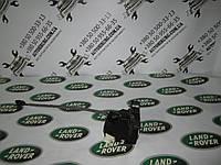 Замок передней левой двери range rover vogue (CWC500070)